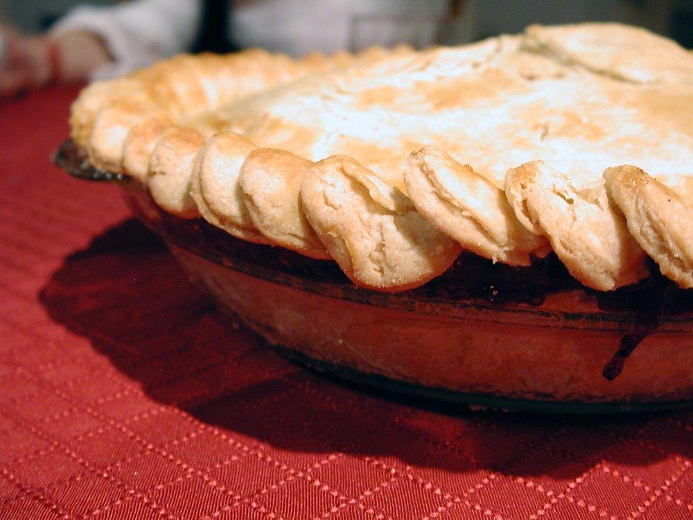 christmas-blueberry-pie-1520063.jpg