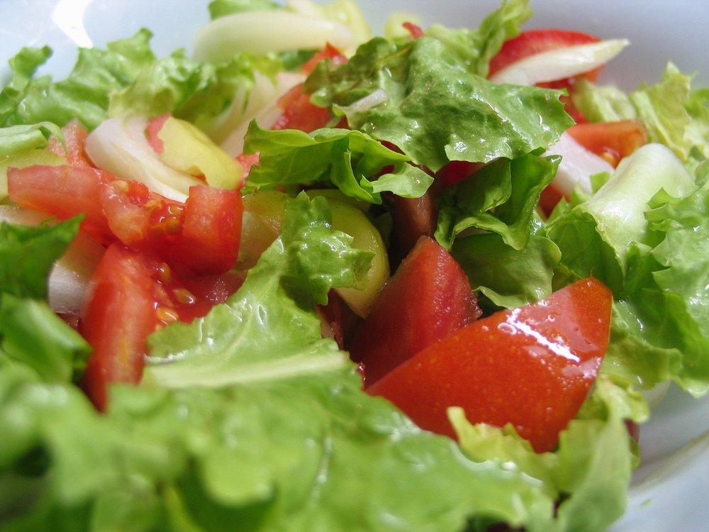 food-1171568.jpg
